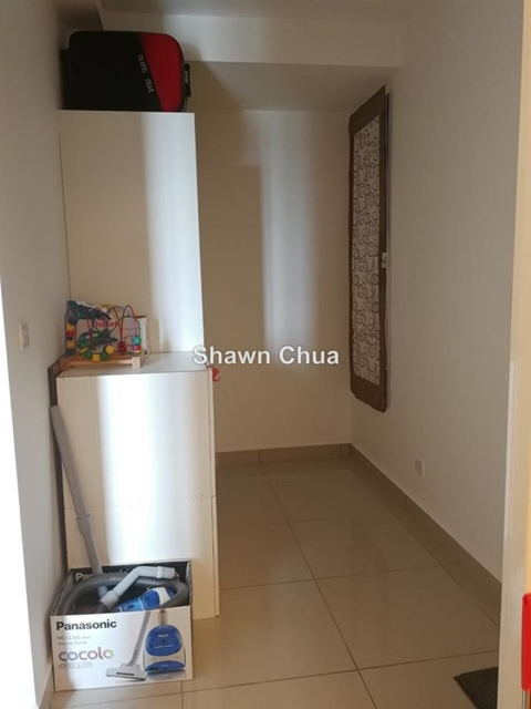 Service Apartment For Sale In Austin Suites Apartment Johor Bahru For Rm 358 000 By Shawn Chua