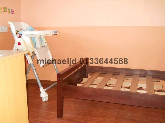 additional  1 room