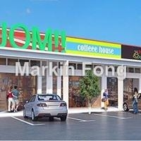 1 Storey Shop, Bukit Rangin , Jalan Kuantan Bypass, Kuantan