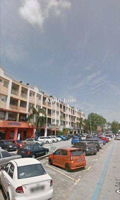 Kampung raja uda, port klang, kampung raja uda , bukit tinggi ,klang, Port Klang