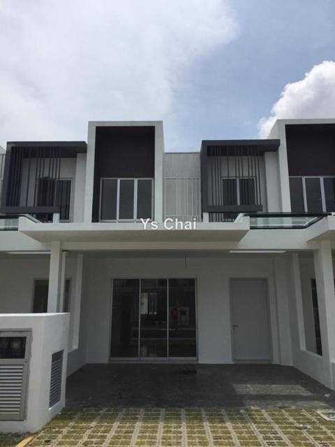 Casa View - Cybersouth, Dengkil