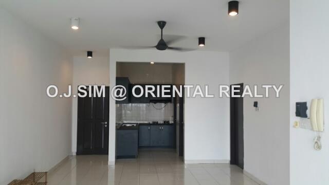 Casa Tiara Apartment Room For Rent