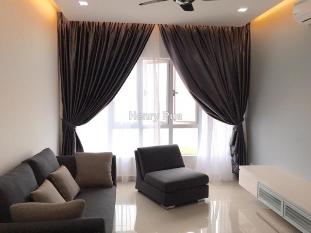 Tropez Residences, Danga Bay, Johor Bahru