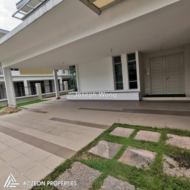 Taman Perling, Johor Bahru