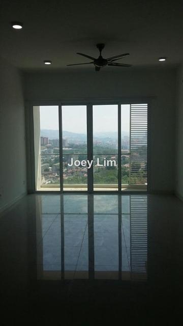 Le Yuan Residence Condominium 3 Bedrooms For Rent In Jalan Klang Lama Old Klang Road Kuala