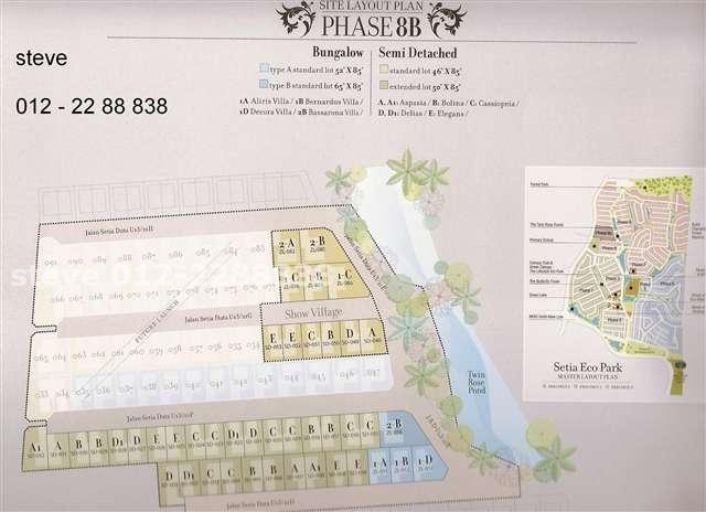 phase 8b layout