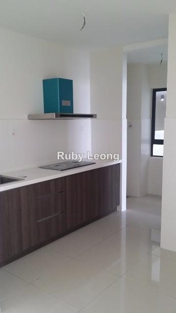 2 Bedrooms Condominium For Rent In Maisson