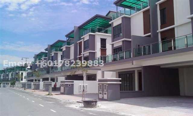 Ampang , Ampang Point , KL City , KLCC, Duta Suria  , Jln Ampang ,Ampang Utama ,, Kuala Lumpur