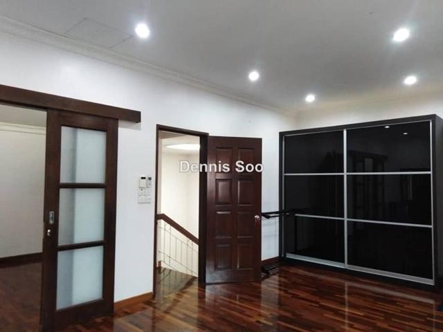 BU 6, BANDAR UTAMA, Petaling Jaya, Bandar Utama