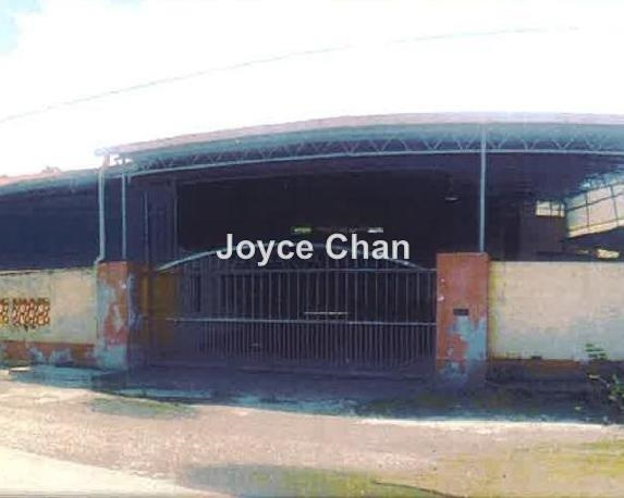 Kampung Wakaf Stan, Kota Bharu
