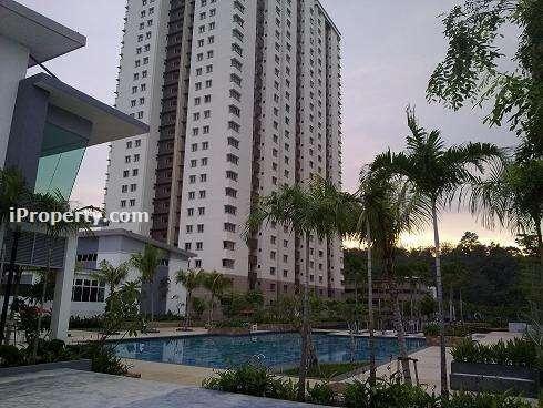Serdang, Selangor