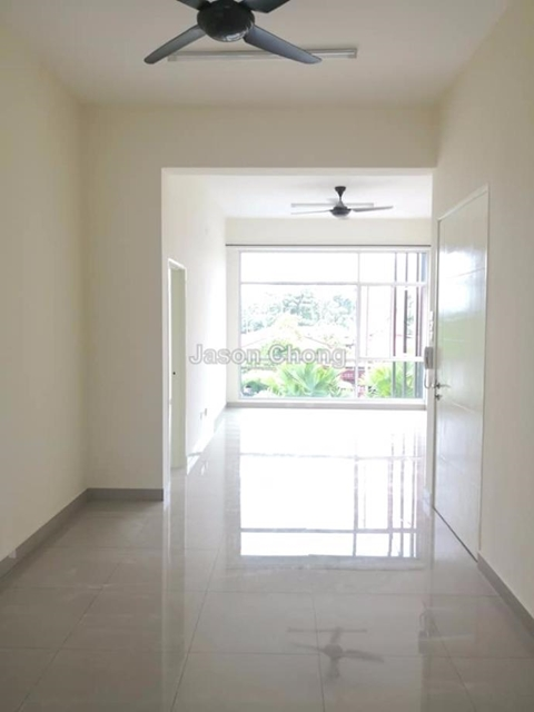 Balik Pulau Property and Real Estate for Sale and Rent