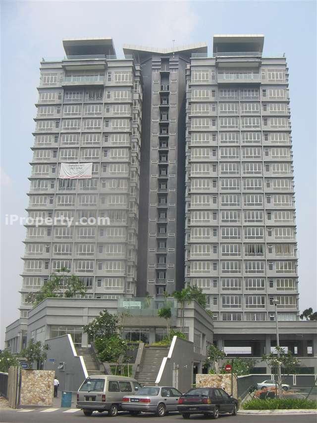JLN MENJALARA  KEPONG, BANDAR MENJALARA 18 , 52200, Kuala Lumpur
