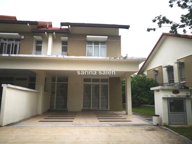 PRESINT 14, Putrajaya