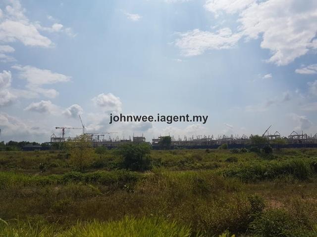 Taman Sains Selangor 2, Tmn Putra Perdana Puchong, Alam Perdana,, Cyberjaya, , Cyberjaya