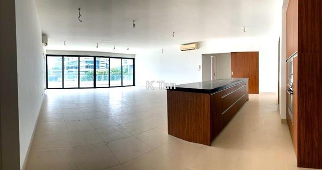 Aragreens, Ara Damansara