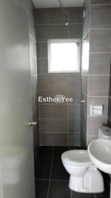Bathroom Accessories Jalan Ipoh bathroom accessories jalan ipoh - image mag