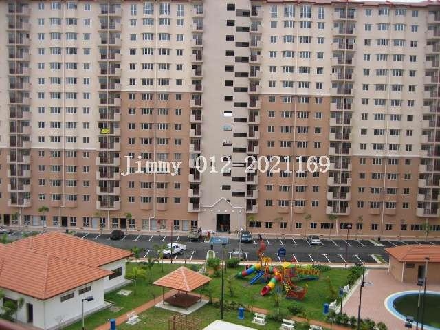 jalan tasik raja lumu u4/17, subang delima, 40150, Selangor