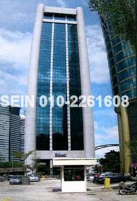 Safuan Building