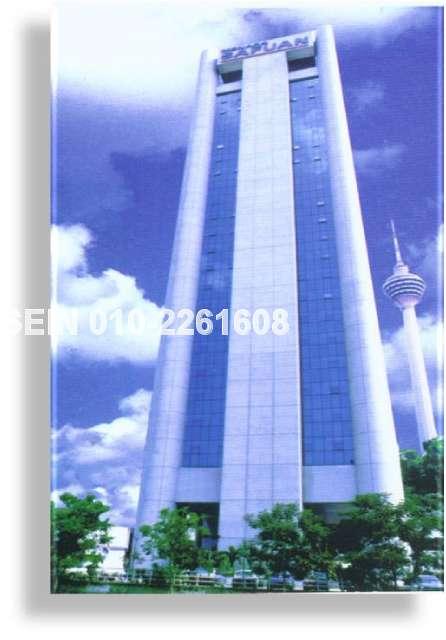 Menara Safuan