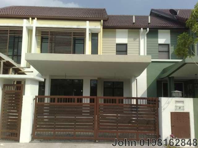 USJ Heights, Selangor