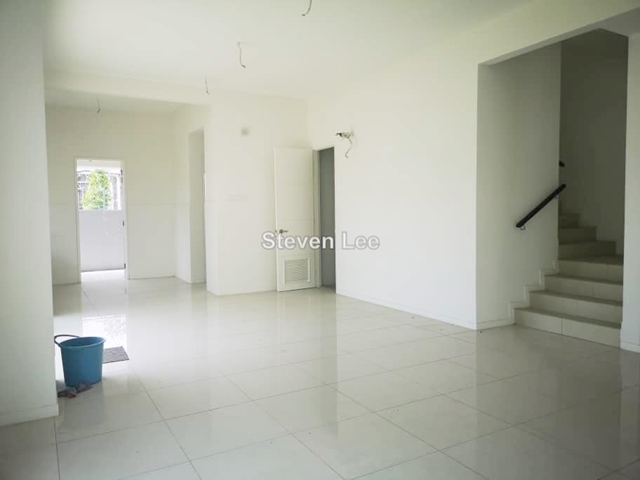 Fairfield Residences, Tropicana Heights, Kajang