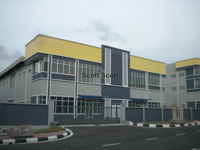 Balakong Cheras Taming Jaya Selangor, Balakong