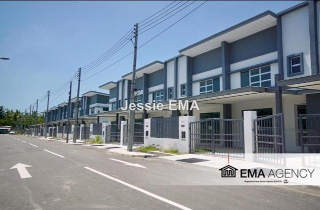 Vila ARC Residence, Tuaran, Kota Kinabalu