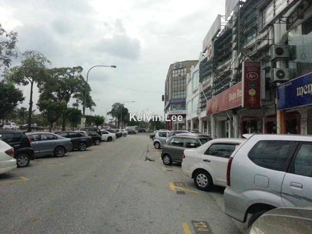 USJ 10, Taipan USJ10, Subang Jaya, USJ 10, Taipan, Subang Jaya, Subang Jaya