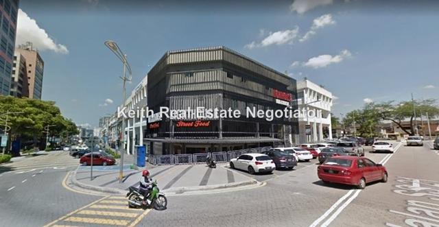 Damansara Utama, Rare Opportunity, SS21, Petaling Jaya, Selangor, near SS2 TTDI, Damansara Uptown, Damansara Utama, Damansara Utama
