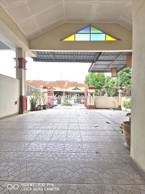 Nusa Bestari 2, Skudai