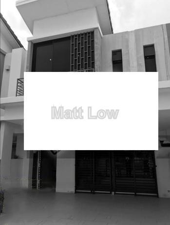 Setia Alam, Seksyen U13, Shah Alam