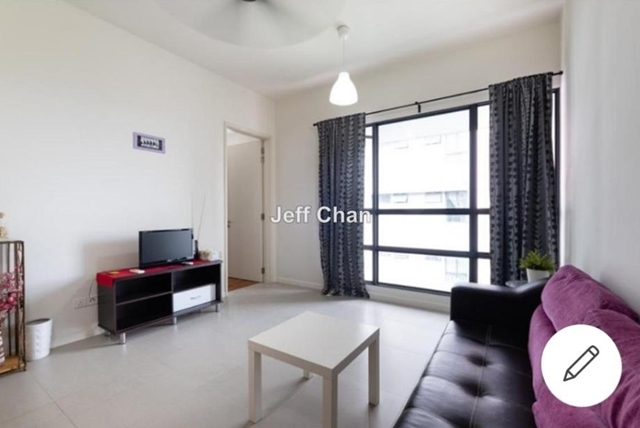 Jaya One Residences, Petaling Jaya