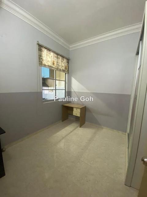 Taman setia indah/ single storey/ Johor/ sale, Setia Indah