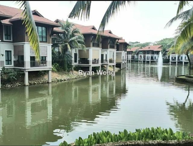 Leisure Farm, Iskandar Puteri (Nusajaya)