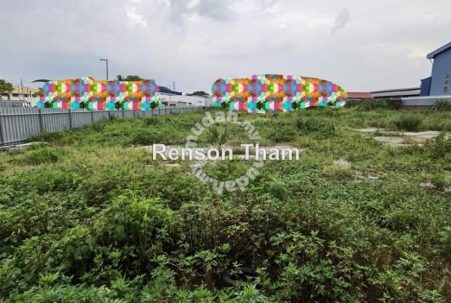 Bandar Puchong Utama 3, Puchong