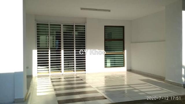 dato onn, Setia indah, Taman Daya, Mount Austin, Johor Bahru