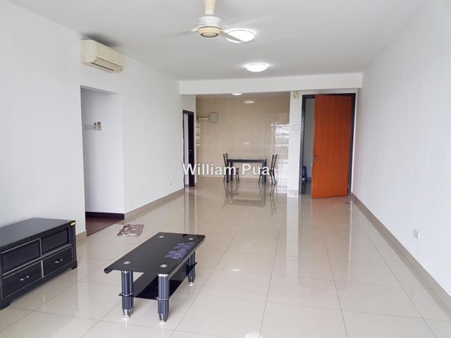 Zen Residence @ Asplenium Condominium, Kampung Batu 14 Puchong, Puchong