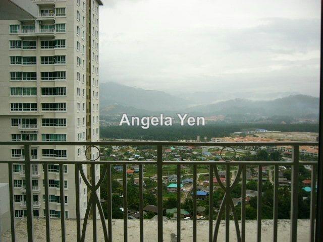 1Borneo, Kota Kinabalu