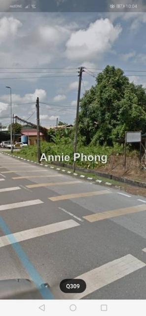 Matang, Kuching