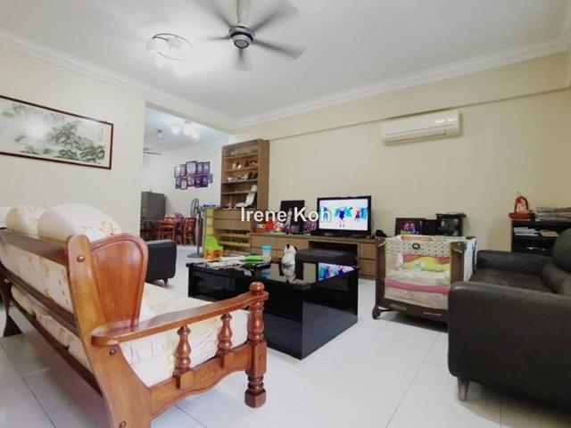 Skudai Johor, Skudai