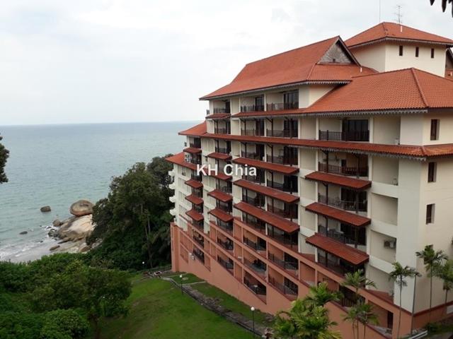 Kuantan Tembeling Resort, Kuantan