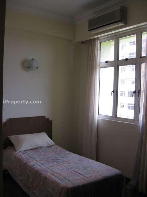 1485sf,2nd Room