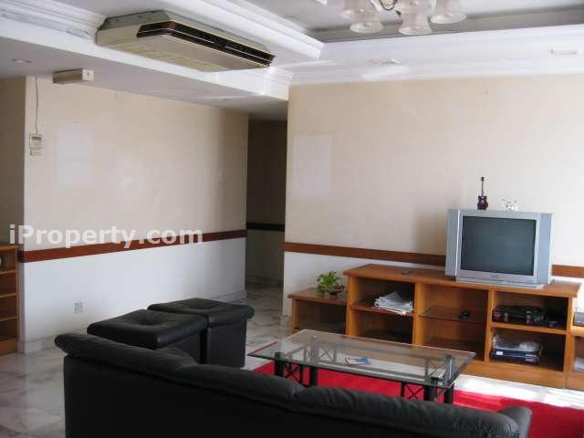 1485sf,Living Hall