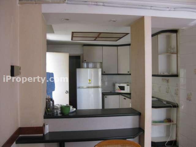 1485sf,Kitchen