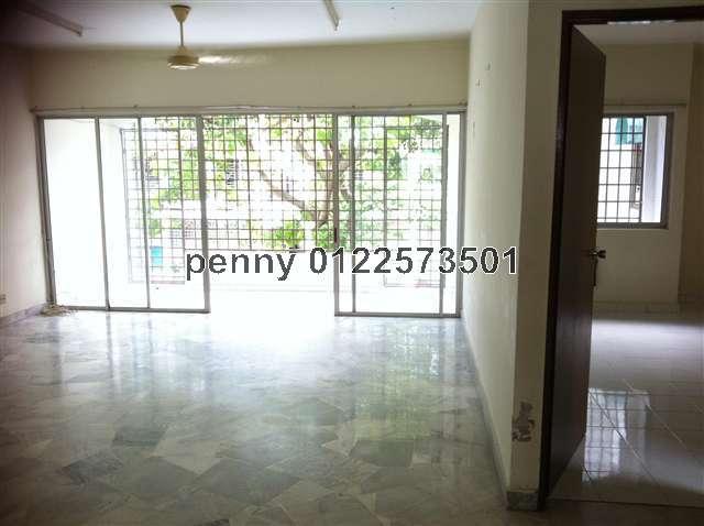 Delima Apartment Apartment 3 Bedrooms For Rent In Jalan Klang Lama Old Klang Road Kuala