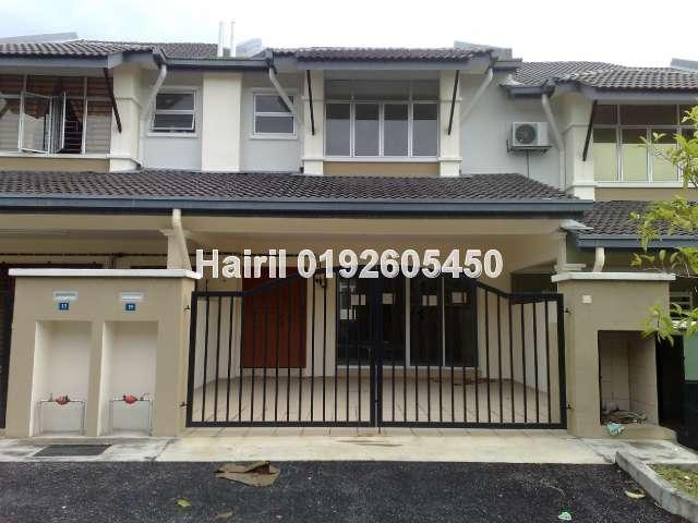 Seksyen 7, Bandar Baru Bangi, 43650, Selangor