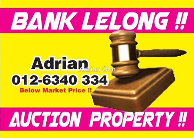 Jalan Putra Harmoni 1/3A, Putra Heights,Harmoni,C0RNER,15/08/17, Selangor