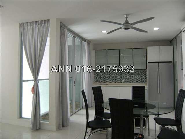 usj one avenue condo corner condominium 3 1 bedrooms for