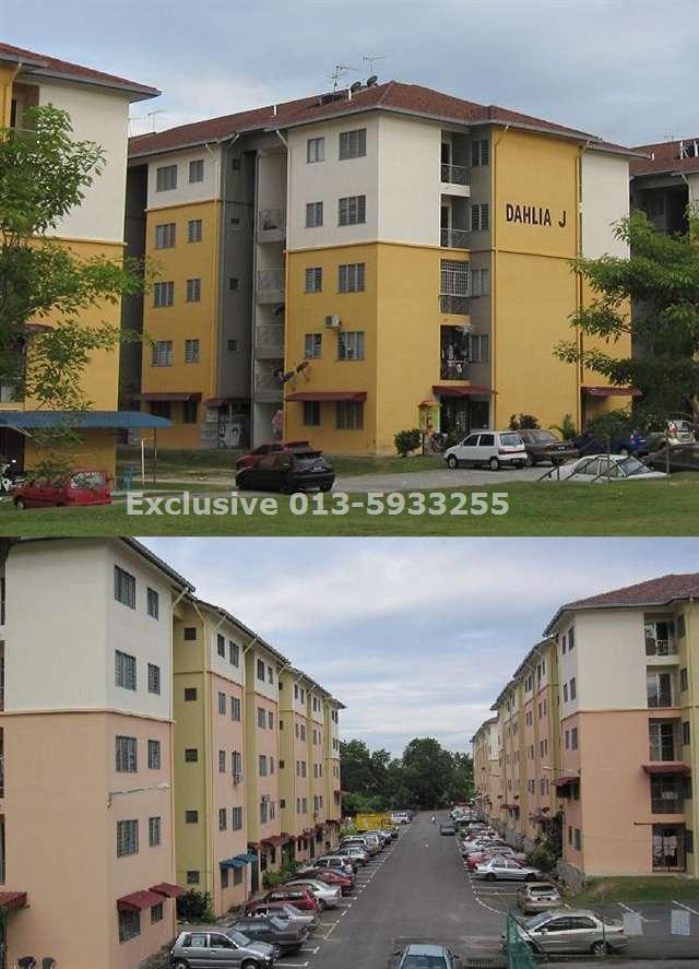 Jalan S2/G5, Seremban Two, 70300, Negeri Sembilan